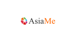 Asia Me Website Post Thumbnail